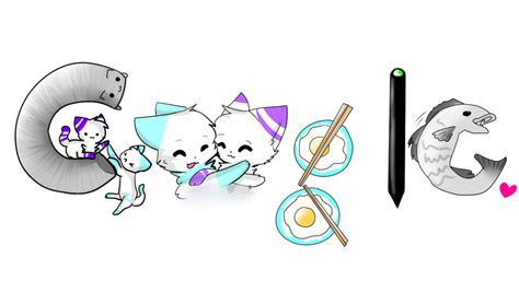 You Mai Doodle By Hokimaru On Deviantart