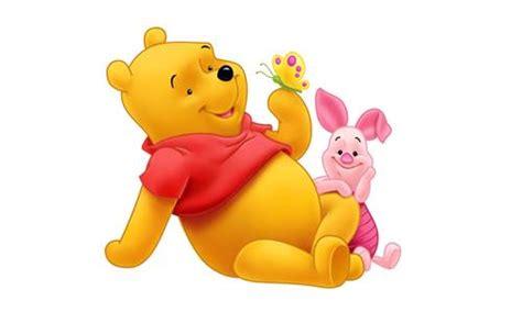 gambar winnie  pooh galeri foto wallpaper keren
