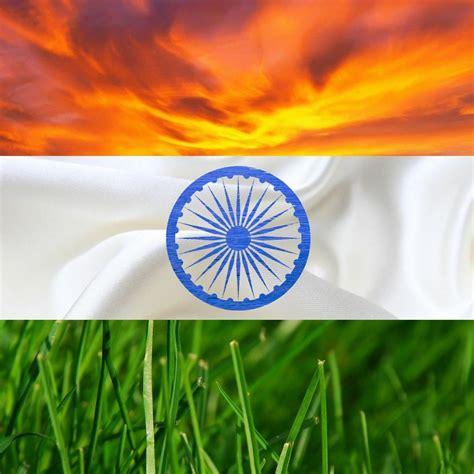 images india india in oman indemb muscat