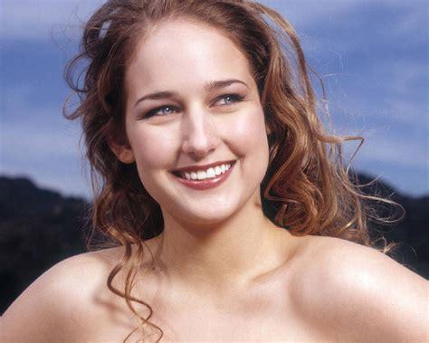 wendy davis actress designated survivor lee lee sobieski