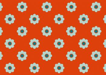 Muster 171 stefanie krauss design und illustration