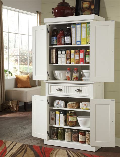 stand alone kitchen cabinets ikea stand alone pantry cabinet ikea with kitchen cabinets wire