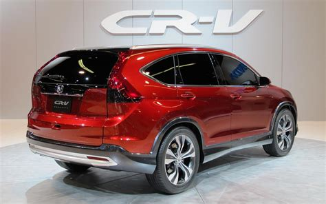 Honda Crv Third Row Used Nissan Rogue With 3rd Row Seating 2017 2018 Best