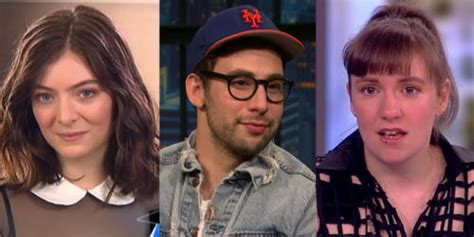 lena dunham lorde powerpoint how to cosplay as the alien xenomorph the daily dot
