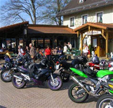 Motorrad Fahren Regensburg by Motorradhotel In Bayern Bikerhotel Regensburg