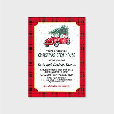1000 ideas about open house invitation on pinterest