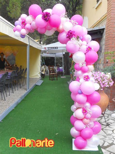 piumone winx fiori con palloncini 28 images composizioni e addobbi
