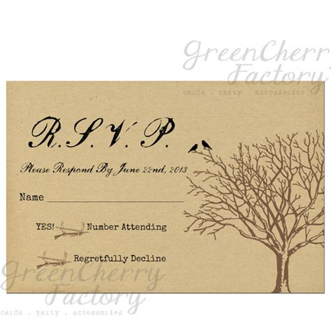 ideas for wedding rsvp cards wedding rsvp wording ideas and format 2017 edition rsvpify