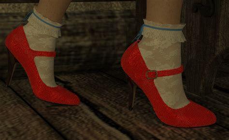 dorthy slippers dorothy s rubby slippers by amethystpendant on deviantart