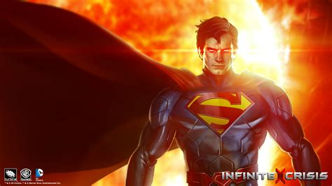 wallpaper hd superman hd download free superman wallpapers 1920x1080
