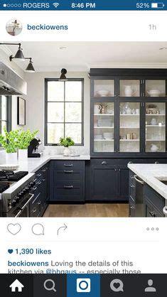 cheap small kitchen remodel ideas 0020 roomaniac com loving this ikea showroom kitchen ikea ikeacanada