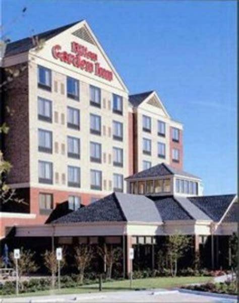 Garden Inn Allen by Garden Inn Dallas Allen Allen Deals See Hotel