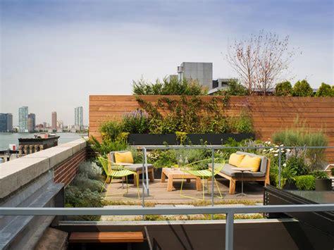 Roof Deck Garden by Wine Rack Cabinet Insert Roof Deck Garden Ideas Chicago