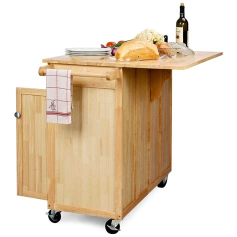portable kitchen island designs small mobile kitchen islands portable kitchen island