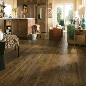 wood sales falter first quarter at armstrong flooring