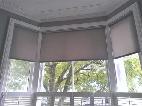 Roller Shades For Windows Designs Shutters Archives K K Curtains