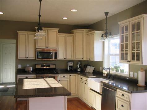 sage kitchen cabinets kitchen paint colors with wood cabinets kitchen paint