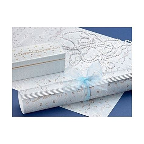 baby powder scented drawer liner paper renaissance romance scented drawer liner from scentennials
