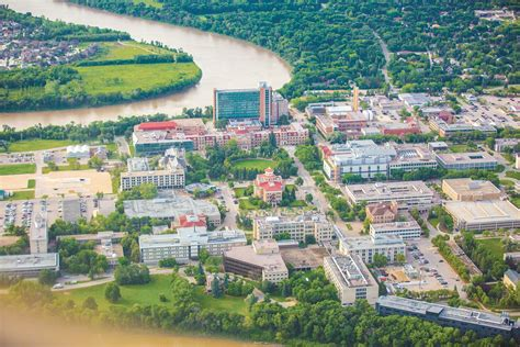 Of Manitoba Mba Fees by Of Manitoba Studyincanada