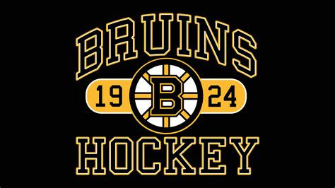golds the fan schedule why i m a boston bruins fan