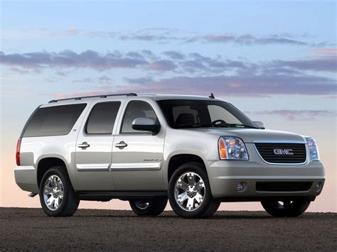 where to buy car manuals 2011 gmc yukon xl 2500 electronic toll collection gmc yukon xl specs 2008 2009 2010 2011 2012 2013 autoevolution