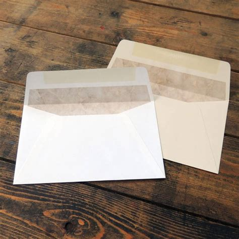 premium writing paper premium writing paper set by able labels
