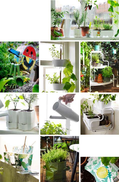 ikea articoli da giardino ikea estate 2015 catalogo esterni tende esterno 670x1024
