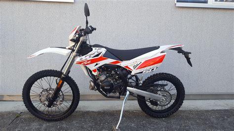 Beta Motorrad Zubeh R by Motorrad Occasion Kaufen Beta Rr 50 Il Enduro Neu Moto