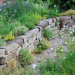Naturgarten Gestalten by Naturgarten Pflanzen Gestaltung Und Ideen Mein