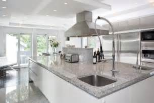gray and white kitchen ideas home design home design white and grey kitchen
