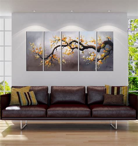 modern art for living room china hot sale modern art paintings for living room