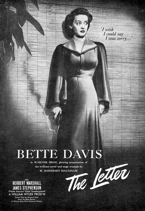 the best of ayes 1336 best bette davis ayes images on bette