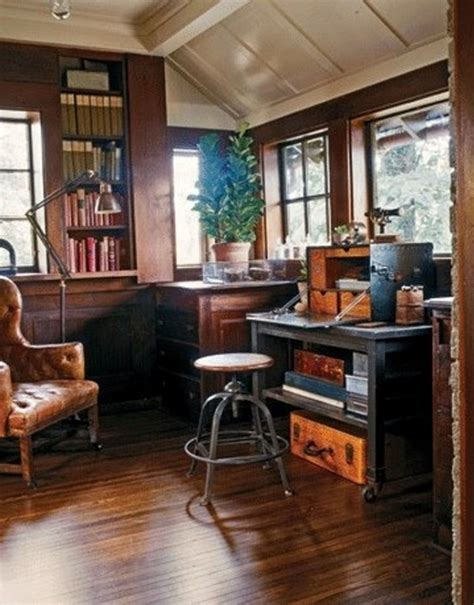 vintage home office furniture vintage home office furniture