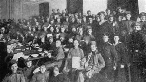 los anarquistas de long los anarquistas rusos en el movimiento obrero a principios del siglo xx regeneraci 243 n