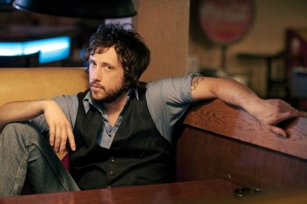 will hoge draw the curtains gibson recommends will hoge s draw the curtains