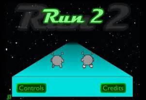 cool math games run 2 myideasbedroom com
