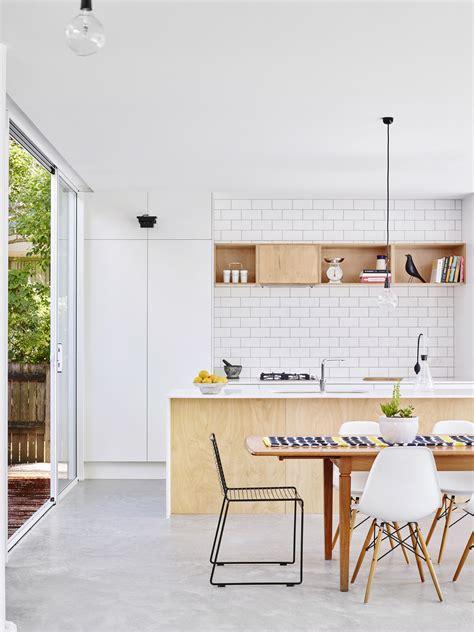 plywood design kitchen plywood designs conexaowebmix
