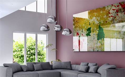 cornici per quadri in plexiglass vendita quadri e ste d arredo su tela e plexiglass