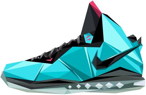 lb shoes lebron 11 heysport