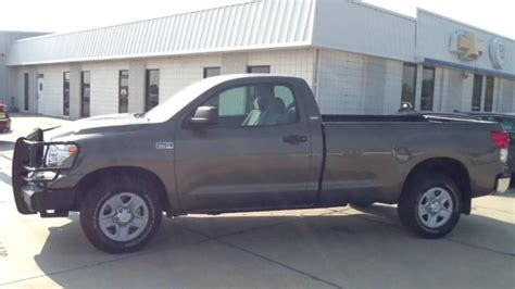 tundra long bed toyota tundra long bed for sale