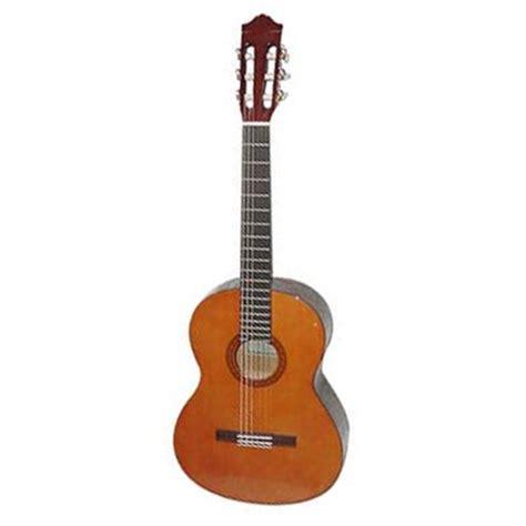Harga Gitar Yamaha Buat Pemula deretan 11 produk terbaik dari yamaha yang bisa anda miliki
