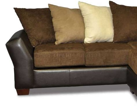 Stunning Oversized Sofa Pillows Sofas Dimensions Oversized Sofa Pillows