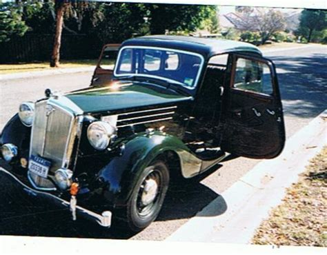 wolseley 18 85 1938 to 1948 wikipedia 1948 wolseley 18 85 series iii thedawes shannons club