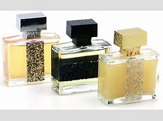 Ylang in Gold M. Micallef perfume - a fragrance for women 2012 M Micallef Ylang In Gold