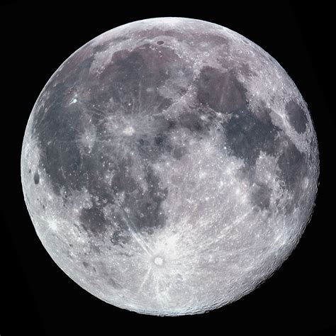 the light of the moon light of the moon photography pics about space