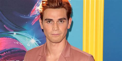 kj tattoos kj apa reveals he s addicted to getting tattoos kj apa