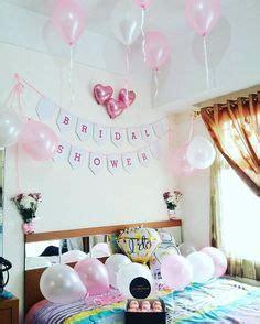 Tangkai Stik Stick Balon Souvenir Pesta Ulang Tahun Anak Per 12 Pcs dekorasi ulang tahun di kamar hotel untuk pacar dengan balon dekorasi kamar tidur