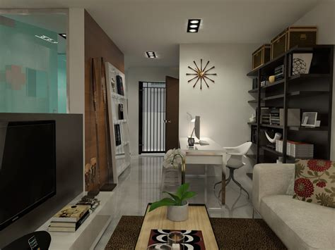 One Bedroom Apartment Renovation 2 Bedroom Apartment Renovation Ideas 28 Images Modern