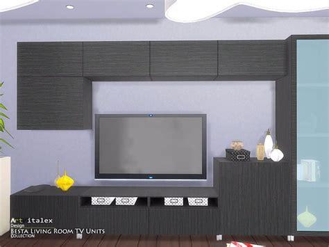 besta unit artvitalex s ikea inspired besta living room tv units