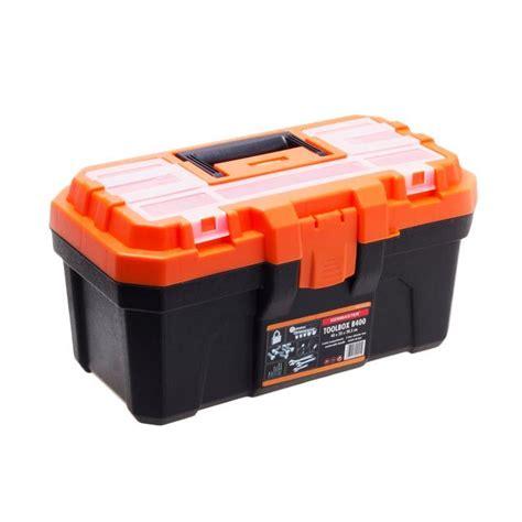 Box Dus Kotak Iphone 8 Set jual kenmaster b400 box tool kit set kotak perkakas besar